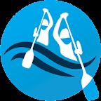 Aplikace pro vodáky - Vltava
